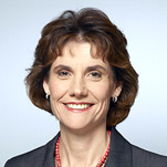 Anne Emery Torracinta