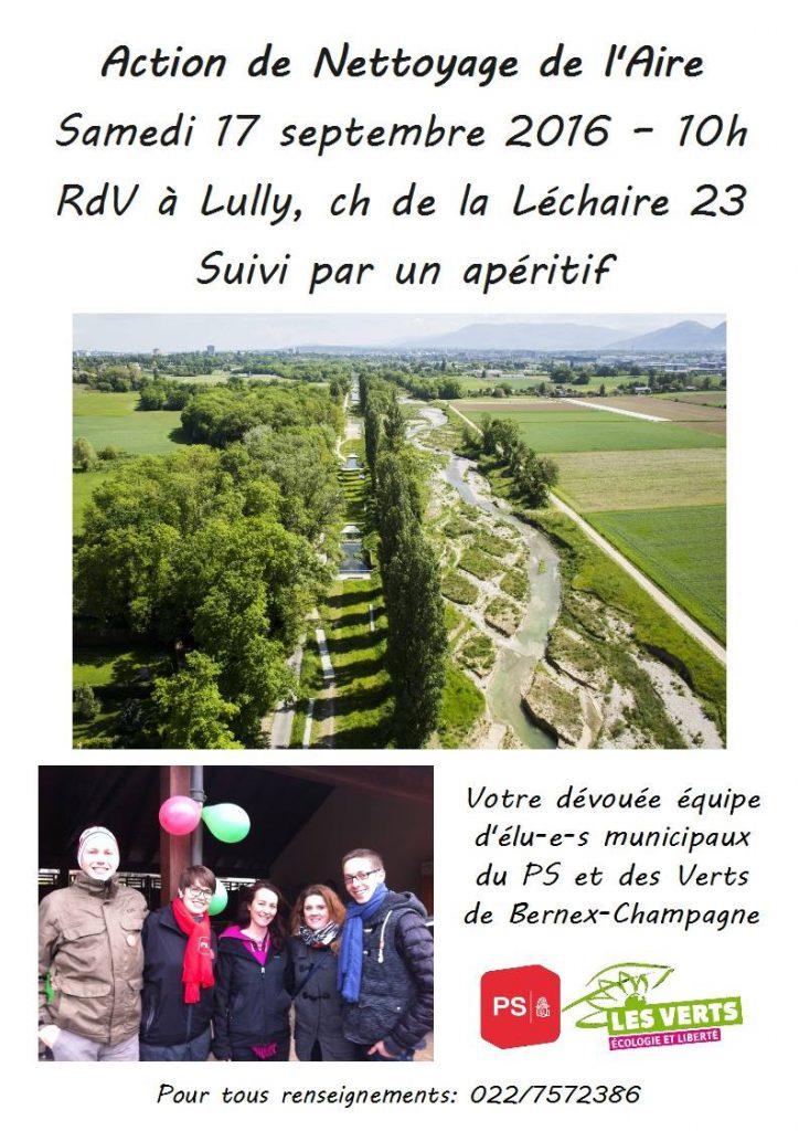ps-bernex-action-de-nettoyage-de-laire-du-17-septembre-2016